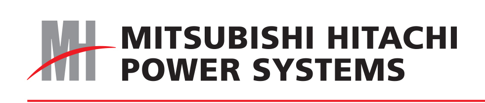 Mitsubishi Hitachi Power Systems