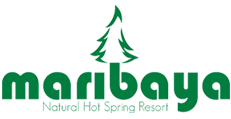 Maribaya Natural Hot Spring Resort