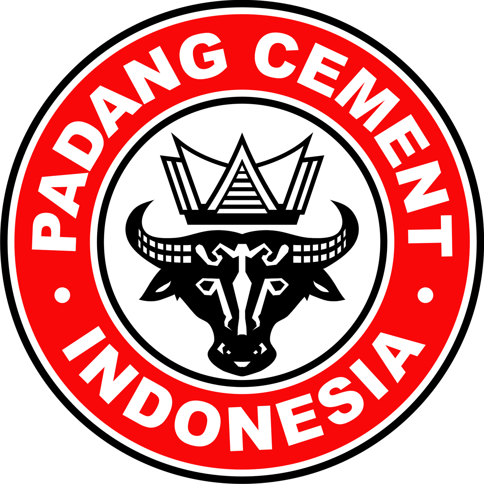Padang Cement Indonesia
