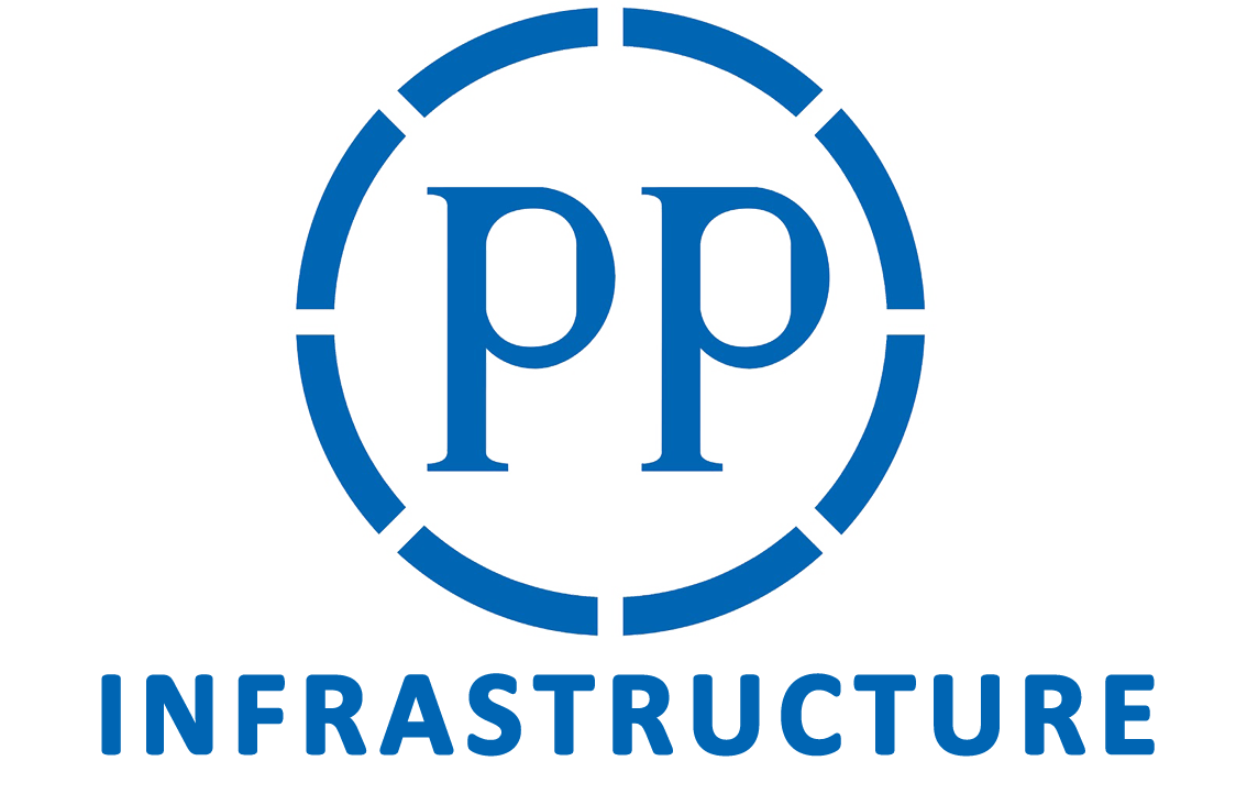 PP Infrastructure
