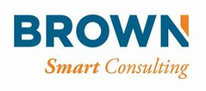 Brown Smart Consulting